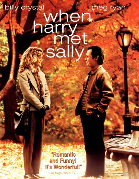 When-Harry-Met-Sally_poster