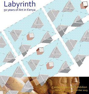 Lybyrinth