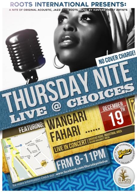 TNL@C_Wangari Fahari