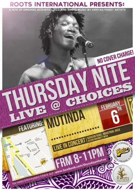 TNL@C_Feb Mutinda
