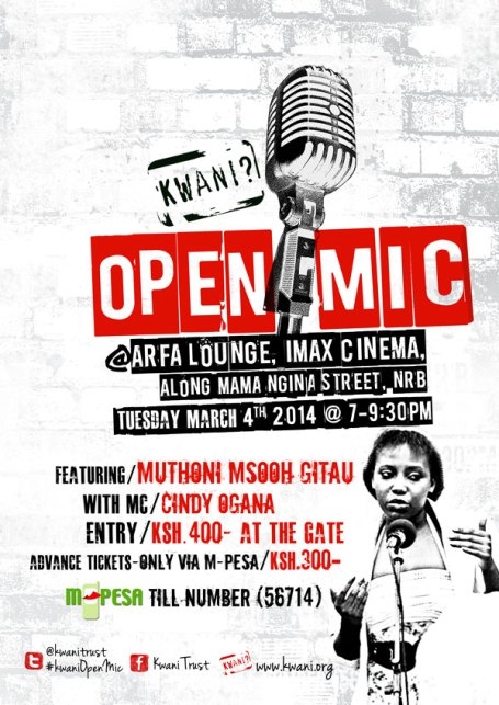 Open-Mic_MAR2014---WEB
