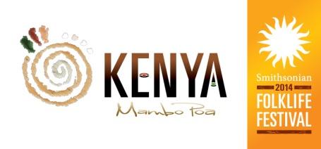 Kenya Mambo Poa
