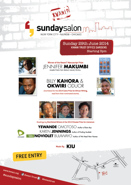 Kwani-sunday-salon-29th-June-online