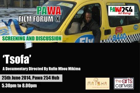PawaFilmForum-012