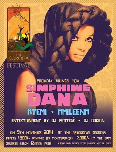 Amileena dating website