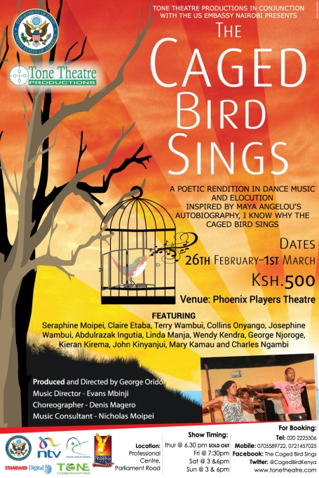 The-Caged-Bird-Sings-11