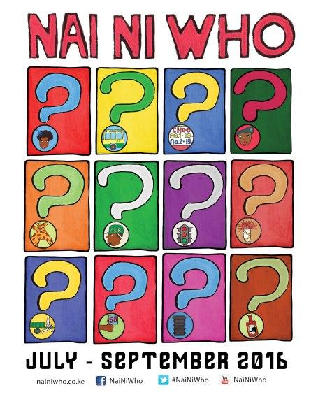 NAI-NI-WHO