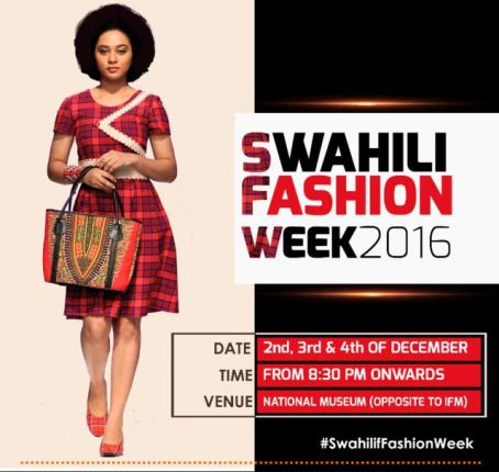 swahili-fashion-week-2016